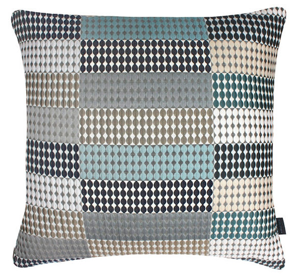 Beadle Large Square Cushion Margo Selby front