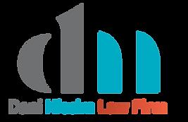 dn_logo.png