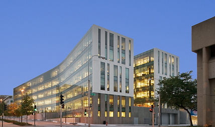 je-dunn-construction-world-headquarters-