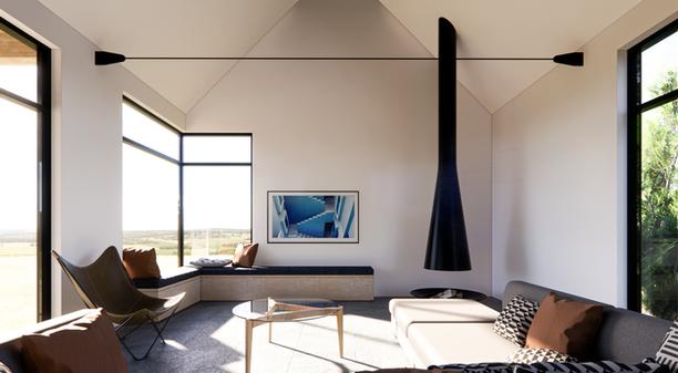 InteriorWest (7).png