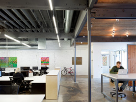 Centric Offices