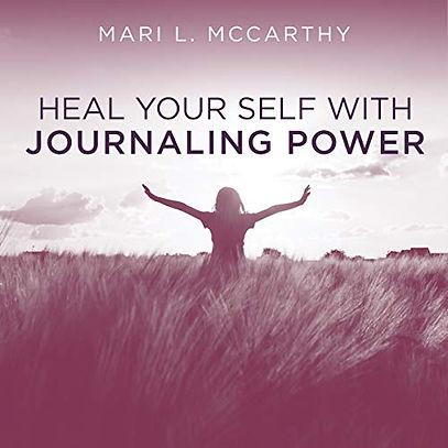 Heal Yourself with Journaling Power_.jpg
