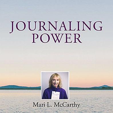 Journaling Power_.jpg