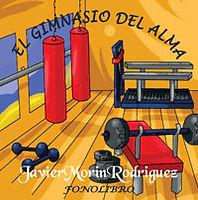 Javier Morín Rodríguez música romántica