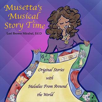 Musetta's Musical Storytime Artwork.jpg
