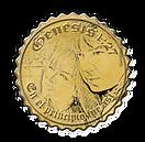 GN127_logo.png