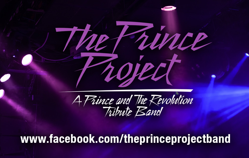 prince_project_tv.jpg
