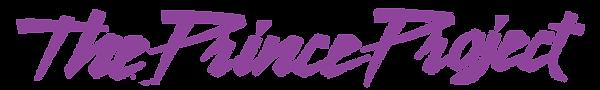 The_Prince_Project_Logo_Horizontal-Negat