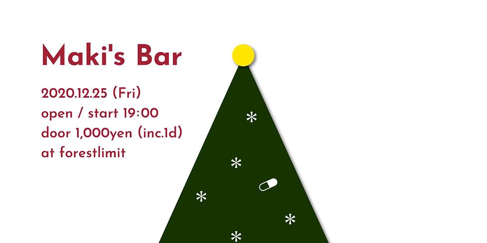 Maki's Bar