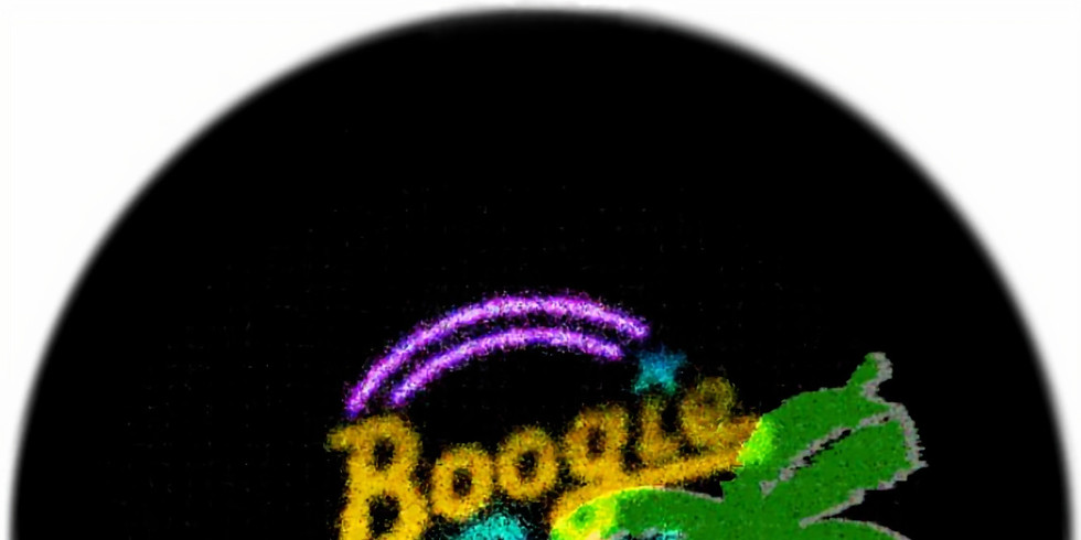 Boogie Sex