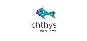 Ichthys-LNG-project.jpg