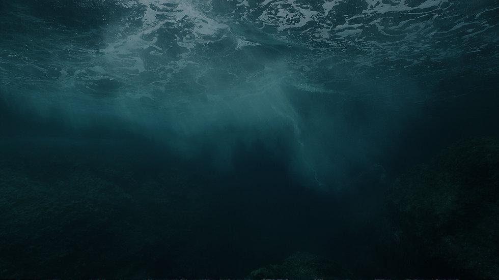 sea background.jpg