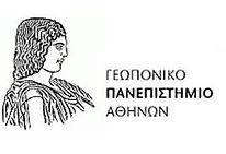 geoponiko-panepistimio-athinon-oikonomol