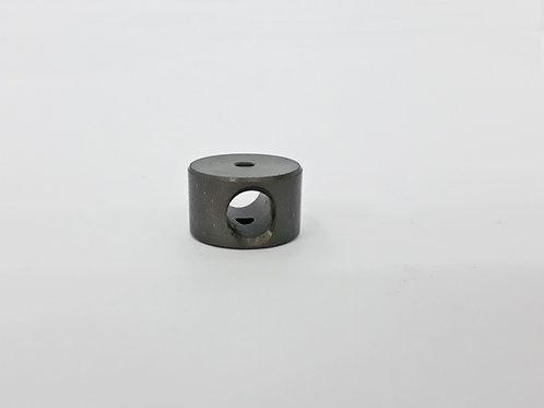 Embolo do Suporte do Looper Juki MO-2400