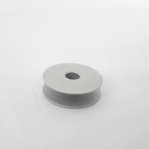 B1809761-000 - Carretilha de Alumínio