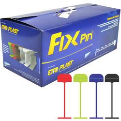 fix_pin_colorido1_1