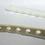 Thumbnail: Amortecedor 2mm - Bordadeira