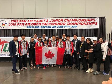 Team-Canada-2.jpeg