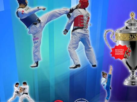 2019 Korean Consul Cup