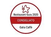 Riconoscimento Galia Caffe.png