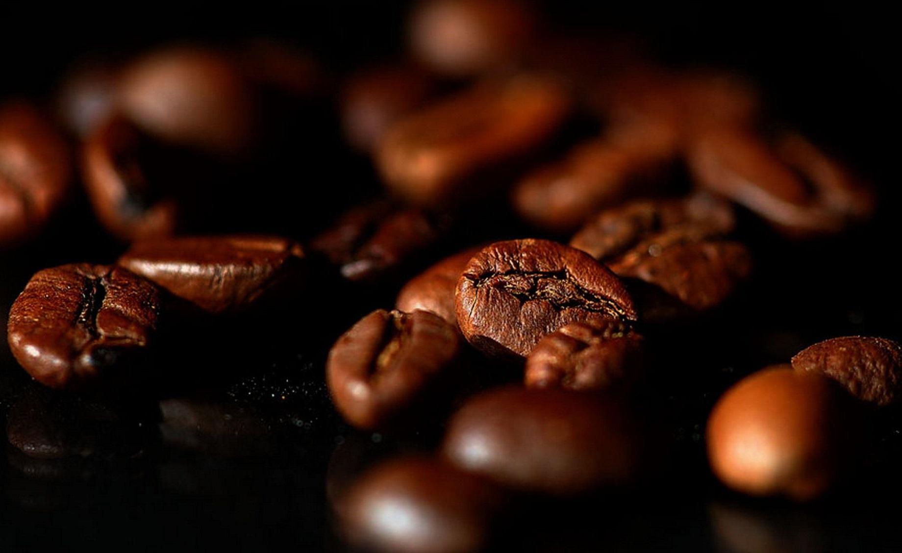 I Migliori e ricercati Caffè