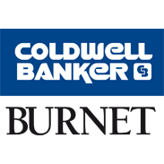Coldwell-Banker-Burnet-blue-1-7c808e.png
