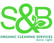 organiccleaning.png