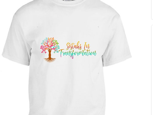S.I.T T-Shirt