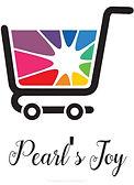 Pearl Joy Logo  - Copy_edited.jpg