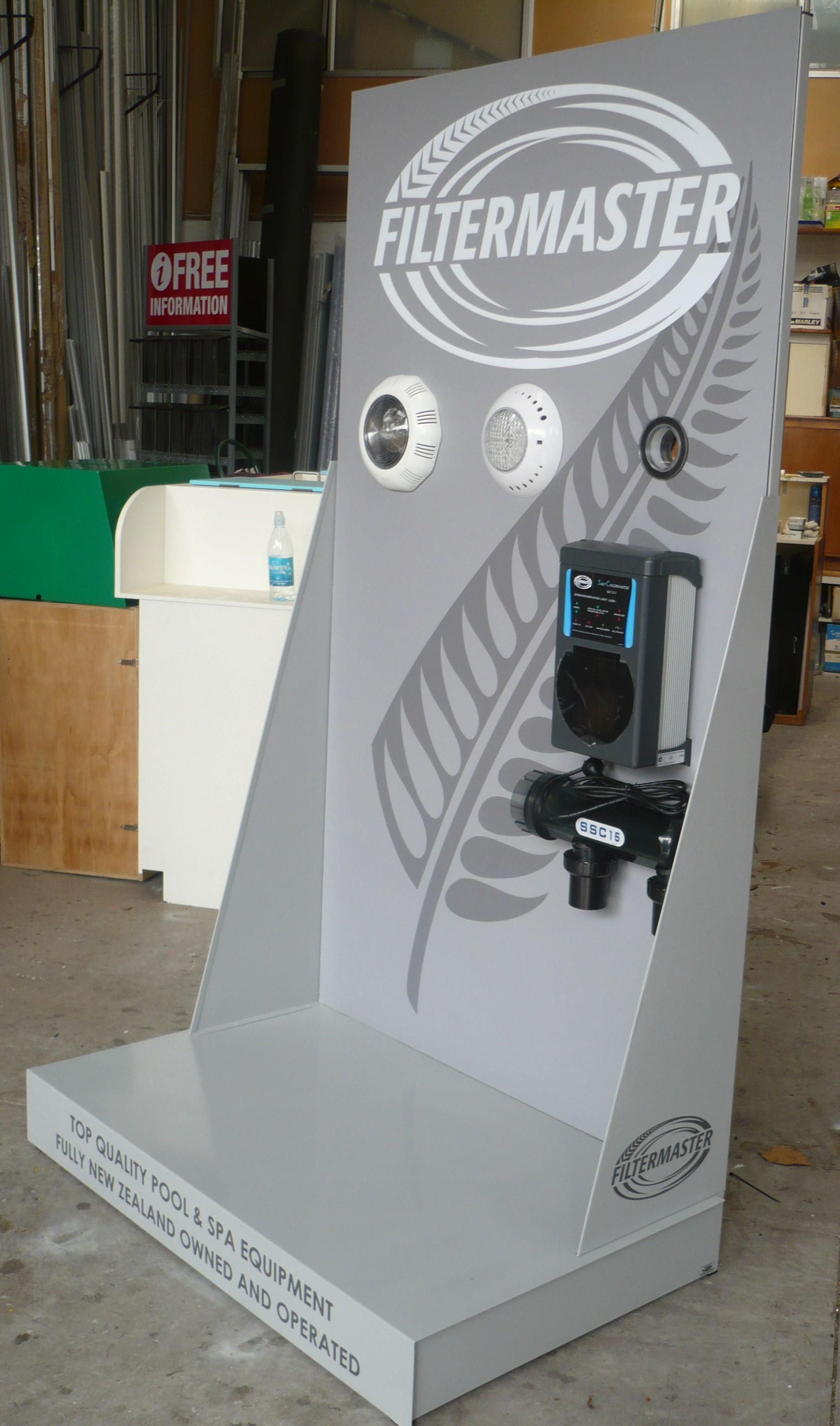 P1020605