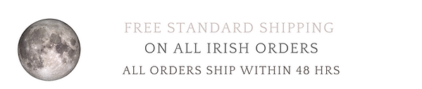 free standard shipping banner.png