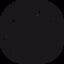 logo_scandinavan_dark.png
