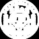 logo_scandinavan_light.png