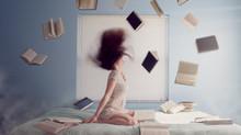 Les livres conseillés