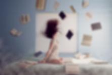 scrivere un libro