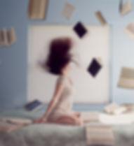 Libros de vuelo, lecturas contemporaneas, que leer?, libros