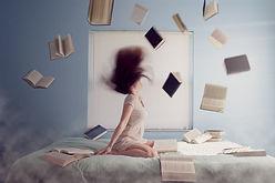 Livres d'education positive