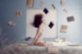Teenage Bipolar Disorder and Low Self-esteem