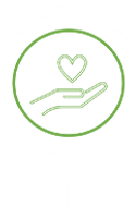 quality care icon.png