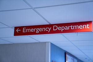 Emergency Department Sign.jpg