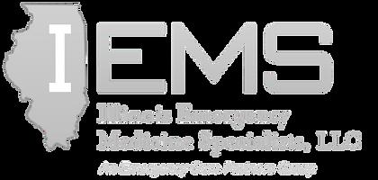 Illinois Emergency Medicine Specialists.