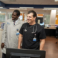 Dr Phillips and Dr Zerth Our Team Bucket Image.jpg