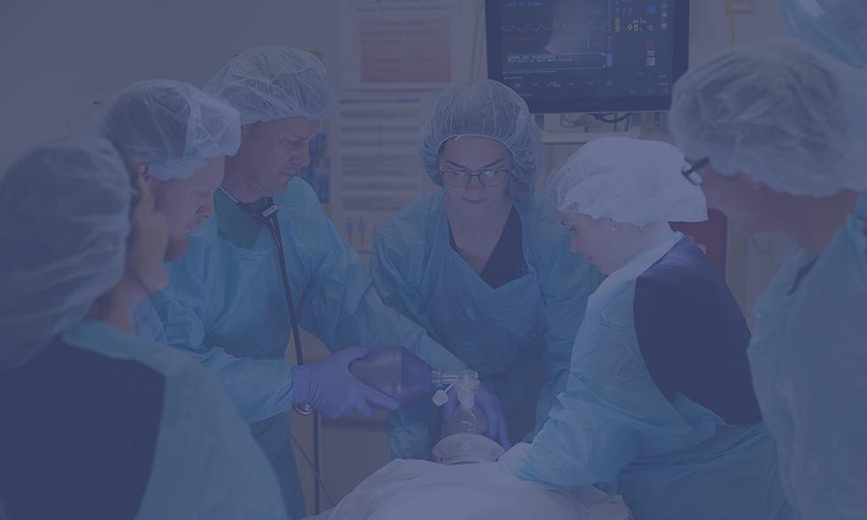 Emergency clinicians in a trauma.png