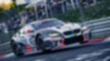 P90261435_highRes_nuerburgring-ger-26t_1