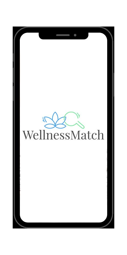 WellnessMatchPhone.png