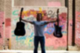 2 guitars.jpg