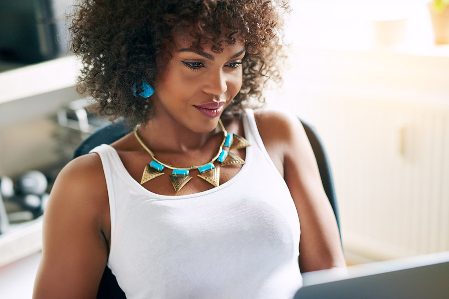beautiful-woman-working-P4V3Q2X.jpg