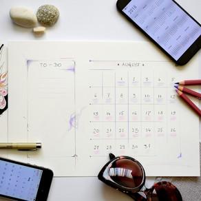 7 saving tips for entrepreneurs