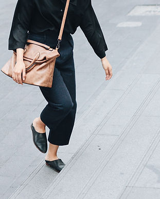 street-style-fashion-EJQMA3E.jpg