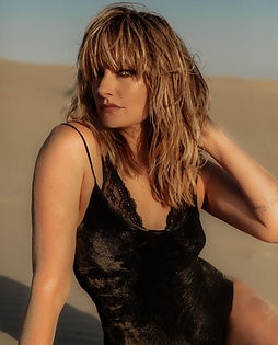 Madchen Amick NFF